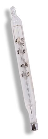 5073 – Termômetro para Autoclave