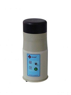 pHmetro de Bolso com Eletrodo Direto