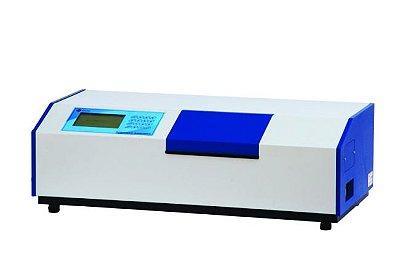 Polarímetro Digital Automático