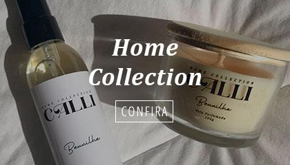 Home Collection Mini