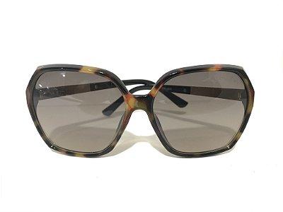 Óculos Egyptian Side