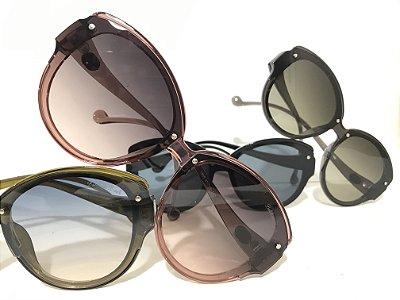 Óculos Modern