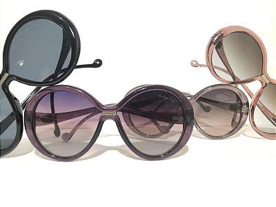 Óculos Delicate