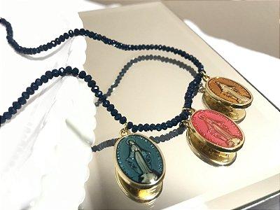Cl. Medalhas