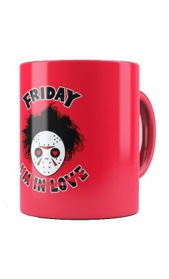 Caneca Jason Friday