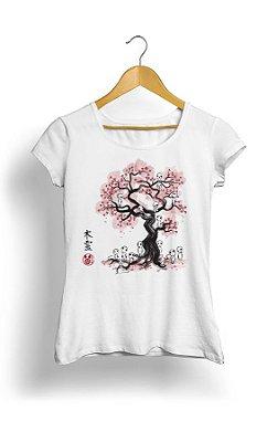 Camiseta Forest