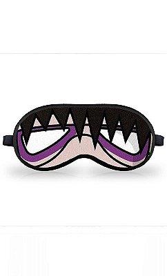 Máscara de Dormir Star Wars WWE - The Undertaker Stormtrooper