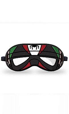 Máscara de Dormir Star Wars WWE - Legion Of Doom Animal Stormtrooper