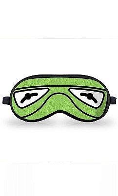 Máscara de Dormir Star Wars Kermit The Frog Stormtrooper
