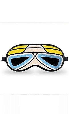 Máscara de Dormir Star Wars The Powerpuff Girls - Bubbles  Stormtrooper