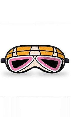 Máscara de Dormir Star Wars The Powerpuff Girls - Blossom  Stormtrooper