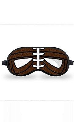 Máscara de Dormir Star Wars Super Bowl 50 Stormtrooper