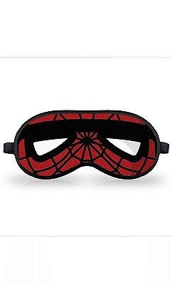 Máscara de Dormir Star Wars Spider-Man Stormtrooper
