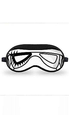 Máscara de Dormir Star Wars A Clockwork Orange  Stormtrooper