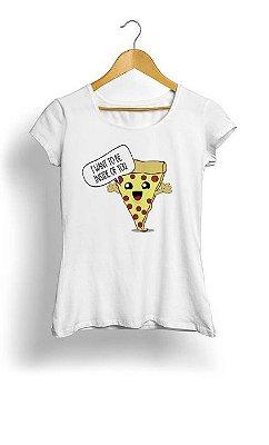 Camiseta Feminina Tropicalli I Want To Be Inside Of You