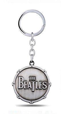 Chaveiro The Beatles