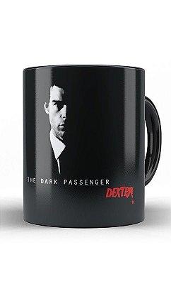 Caneca Dexter Passenger
