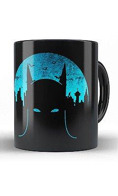 Caneca Batman Dark