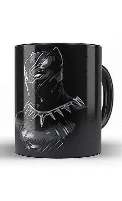 Caneca Batman Dark Knight