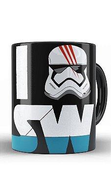 Caneca I Stormtrooper Star Wars