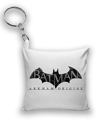 Chaveiro Batman - Origins