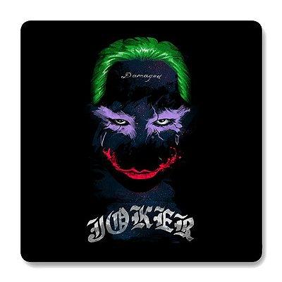 Imã de Geladeira Joker