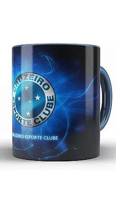 Caneca Cruzeiro Esporte Clube