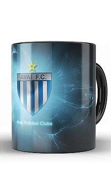 Caneca Avaí Futebol Clube
