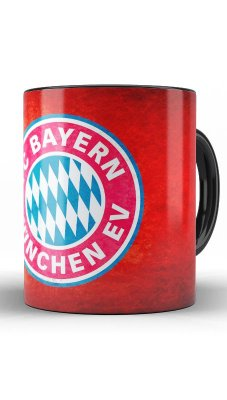 Caneca Bayern de Munique