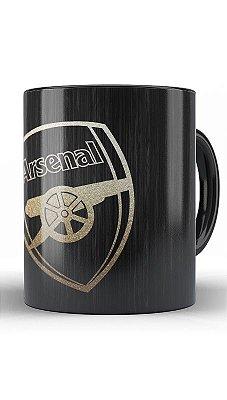 Caneca Arsenal