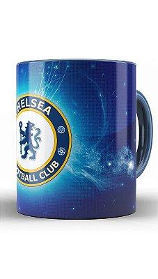 Caneca Chelsea