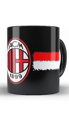 Caneca Milan