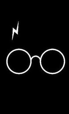 Camiseta Harry Potter - Filme