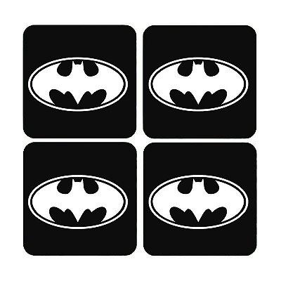 Porta Copos Batman