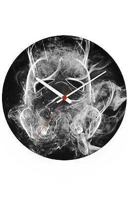 Relógio de Parede Stormtrooper - Star Wars