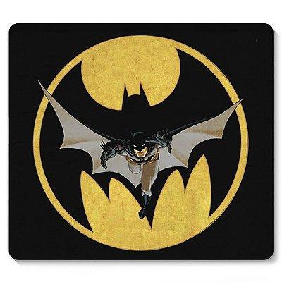 Mouse Pad Batman 23x20