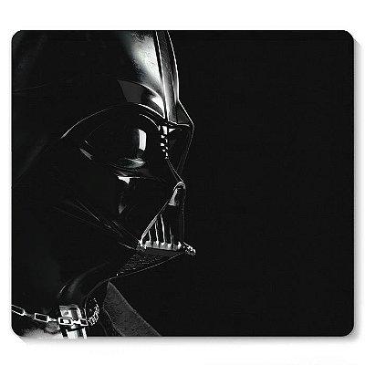Mouse Pad Darth Vader 23x20