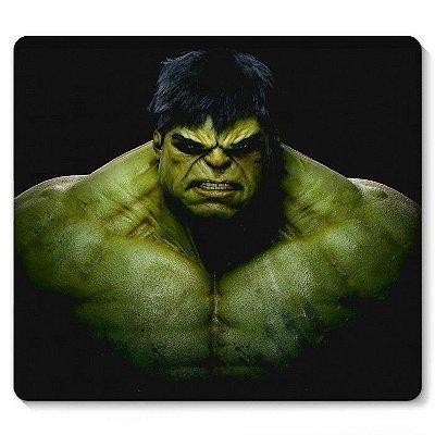 Mouse Pad Hulk 23x20