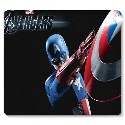 Mouse Pad Avengers 23x20