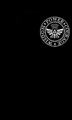 Camiseta Manga Longa Resident Evil Bolso