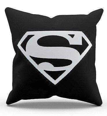 Almofada Superman 45x45