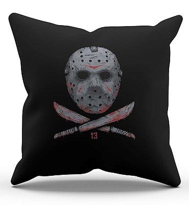 Almofada Jason 45x45