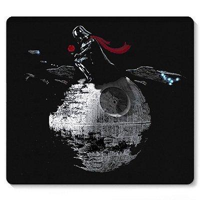 Mouse Pad Darth Vader