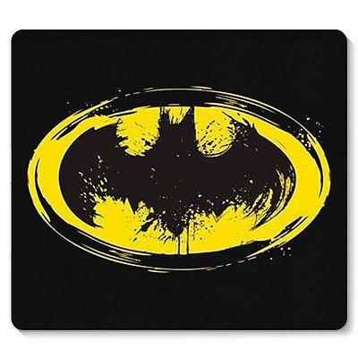 Mouse Pad Batman
