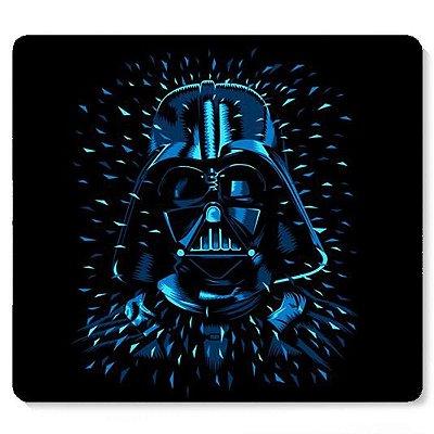 Mouse Pad Star Wars - Darth Vader