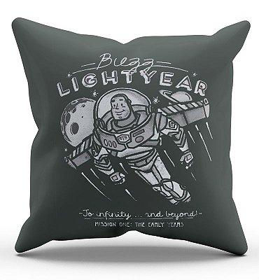 Almofada Buzz Lightyear 45x45
