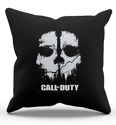 Almofada Call of Duty 45x45