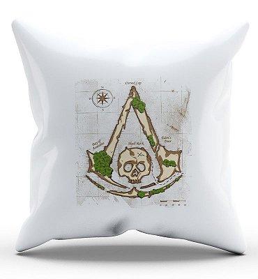 Almofada The Legend of Zelda