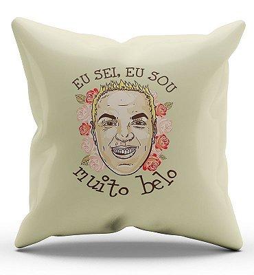 Almofada Belo