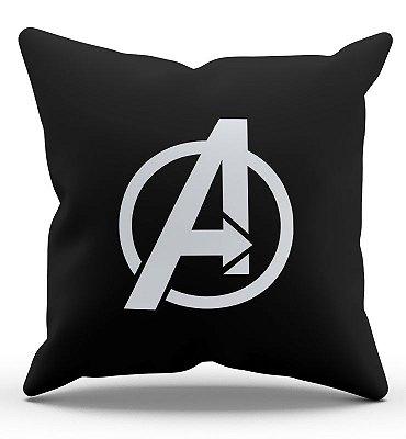 Almofada The Avengers 45x45